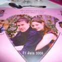2008_07-mariage-03.JPG