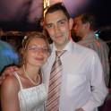 2008_07-mariage-06.JPG