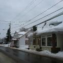 2008_01-Baie_St_Paul-03.JPG