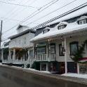 2008_01-Baie_St_Paul-04.JPG