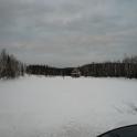 2008_01-Baie_St_Paul-10.JPG