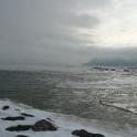 2008_01-Baie_St_Paul-17.JPG