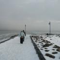 2008_01-Baie_St_Paul-18.JPG