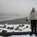 2008_01-Baie_St_Paul-21.JPG