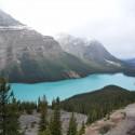 2008-10-Banff-02.JPG