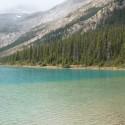 2008-10-Banff-04.JPG