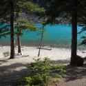 2008-10-Banff-06.JPG