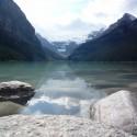2008-10-Banff-08.JPG