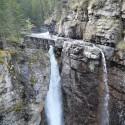 2008-10-Banff-13.JPG