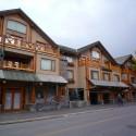 2008-10-Banff-14.JPG