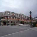 2008-10-Banff-15.JPG