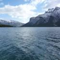2008-10-Banff-16.JPG