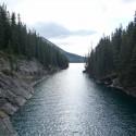 2008-10-Banff-17.JPG