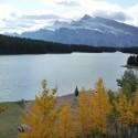 2008-10-Banff-19.JPG