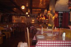 2008_05-Cabane-05.JPG