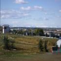 2008-10-Calgary-02.JPG
