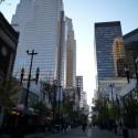 2008-10-Calgary-06.JPG