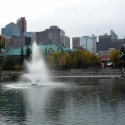 2008-10-Calgary-08.JPG