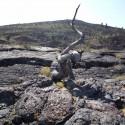 2008-10-Crater-02.JPG
