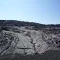 2008-10-Crater-08.JPG