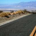 Raod trip : Part 4 >> Death valley