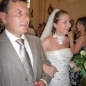 Mariage Arnaud et Mélanie