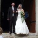 2008_07-mariage2-04.JPG