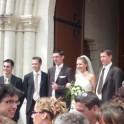 2008_07-mariage2-05.JPG