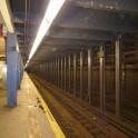2008_05-NYC_Sat-01.JPG