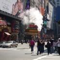 2008_05-NYC_Sat-02.JPG