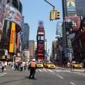 2008_05-NYC_Sat-04.JPG