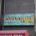 2008_05-NYC_Sat-10.JPG