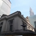 2008_05-NYC_Sat-11.JPG
