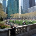 2008_05-NYC_Sat-13.JPG