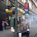 2008_05-NYC_Sat-16.JPG