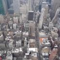 2008_05-NYC_Sat-19.JPG