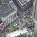 2008_05-NYC_Sat-20.JPG