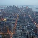 2008_05-NYC_Sat-21.JPG