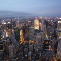 New York City : Saturday