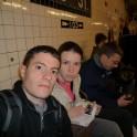 2008_05-NYC_Sun-02.JPG