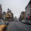 2008_05-NYC_Sun-05.JPG