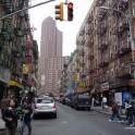 2008_05-NYC_Sun-08.JPG