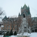 2008_01-Quebec-03.JPG