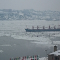 2008_01-Quebec-10.JPG