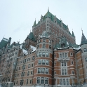 2008_01-Quebec-11.JPG