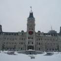 2008_01-Quebec-21.JPG