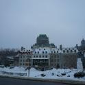 2008_01-Quebec-35.JPG