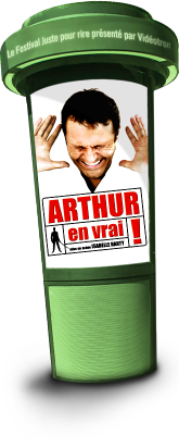 2008-08-rire-01.png