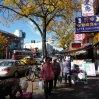 2008-11-RT3_Toronto-07.JPG