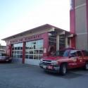 2008-10-Seatle-05.JPG